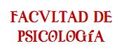 facul_psicologia