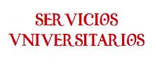 servicios_uni
